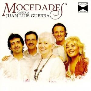 Mocedades-Canta_A_Juan_Luis_Guerra-Frontal