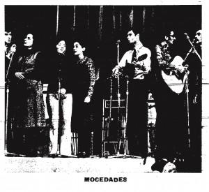 1970.12.19