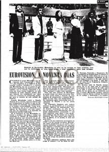 1973.07.15