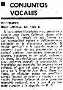 1971.enero