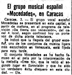 1973.octubre