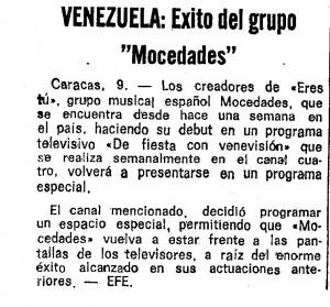 1973.octubre2