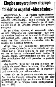 1974.abril