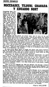 1975.abril