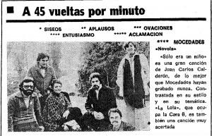 1977.abril