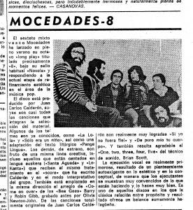 1977.agosto