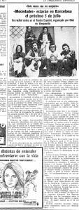 1977.julio1