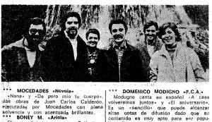 1978.enero