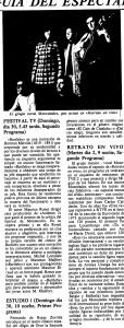 1980.junio