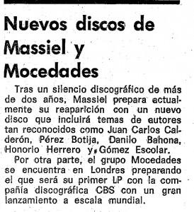 1981.junio