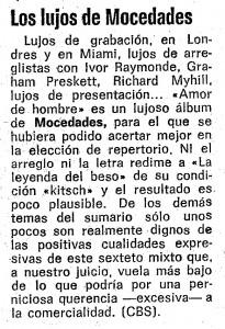 1982.diciembre