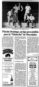 1983.junio