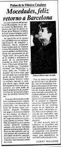 1984.octubre