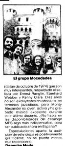 1985.enero