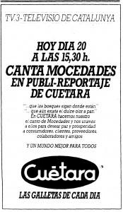 1985.julio