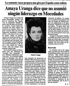 1987.junio